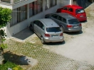 hotel-riccione-parcheggio2