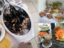 hotel-riccione-ristorante-cozze-buffet
