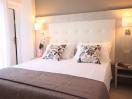 hotel-riccione-stanza-classic-letto