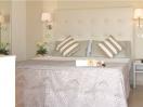 hotel-riccione-stanza-family-letto-da-finestra