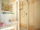 hotel-riccione-superior-doppia-bagno