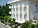 hotel-riccione