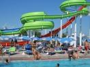hotel-riccione-beach-village