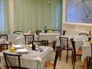 hotel-riccione-ristorante