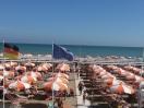 hotel-riccione-spiaggia