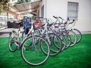 hotel-riccione-biciclette