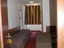 hotel-roma-camera