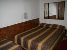 hotel-roma-cameramultipla