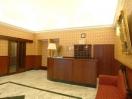 hotel roma-hall