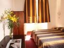 hotel-roma-matrimoniale