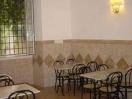 hotel-roma-salacolazioni