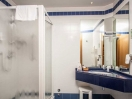 hotel-senigallia-camera-classic-bagno