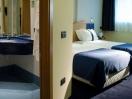 hotel-senigallia-camera-classic1