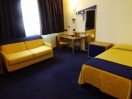 hotel-senigallia-camera