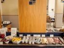 hotel-senigallia-colazionebuffet-salata