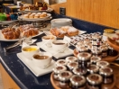 hotel-senigallia-colazionebuffet