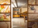 hotel-senigallia-sala-colazioni