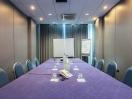 hotel-senigallia-sala-meeting