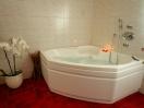 Hotel-Bellamonte-idromassaggio