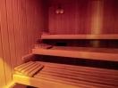 Hotel-Bellamonte-sauna