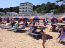 spiaggia-villaggio-gargano