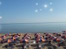 spiaggia-villaggio-gargano2