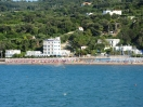 spiaggia-villaggio-gargano3