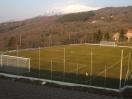 campo da calcio2