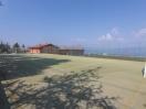 campo da tennis2