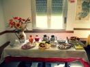 colazione-buffet