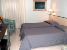 torre-canne-camere1