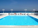 torre-canne-piscina
