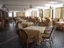 torre-canne-sala-ristorante