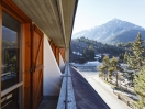 hotel-cesana-torinese-balcone