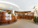 hotel-cesana-torinese-bar