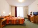hotel-cesana-torinese-camera