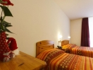 hotel-cesana-torinese-camera2