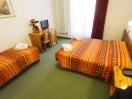 hotel-cesana-torinese-camera4