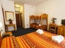 hotel-cesana-torinese-camera5