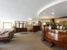 hotel-cesana-torinese-hall