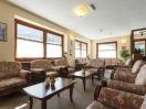 hotel-cesana-torinese-hall2