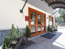 hotel-cesana-torinese-ingresso