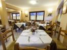 hotel-cesana-torinese-salapranzo