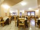 hotel-cesana-torinese-salapranzo2