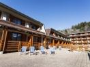 hotel-cesana-torinese-terrazza