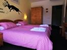 hotel-valbruna-camera-doppia