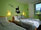 hotel-valbruna-camera-matrimoniale