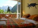 hotel-valbruna-camera-terrazzo
