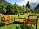 hotel-valbruna-giardino