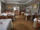 hotel-valbruna-salaristorante